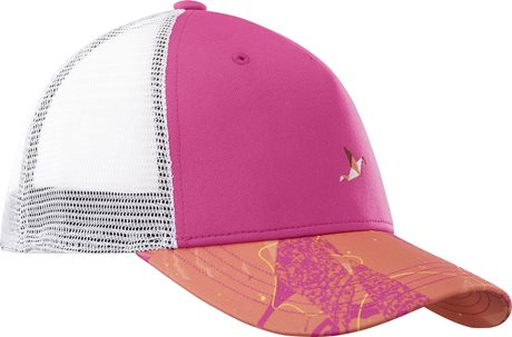 Salomon Mantra Logo Cap 400470