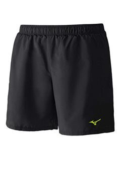Produkt Mizuno Impulse Core 5.5 Short J2GB600109