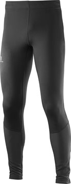 Produkt Salomon Agile Long Tight 382479
