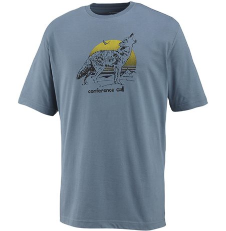 Merrell Conference Call Tee JMS20387-450