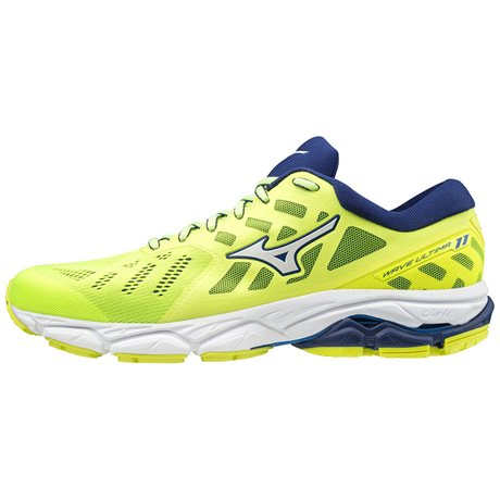 Mizuno Wave Ultima 11 J1GC190942