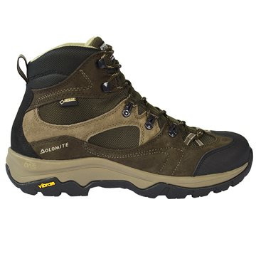 Produkt Dolomite Kite SU GTX® Coffee/Mud