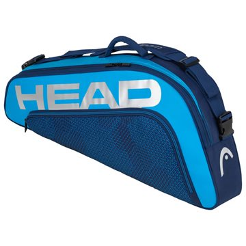 Produkt Head Tour Team 3R Pro Navy/Blue 2020