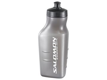 Produkt Salomon 1*6 3D Bottle 600ml 329170