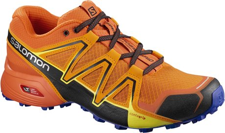 Salomon Speedcross Vario 2 400711