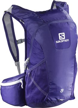 Produkt Salomon Trail 20 393300