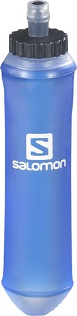 Salomon Soft Flask 500ml 394482