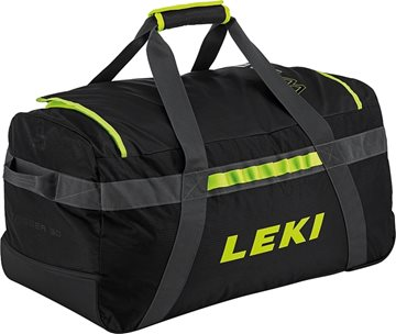 Produkt Leki Travel Sports Bag WCR black