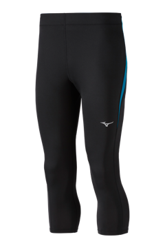 Produkt Mizuno Impulse Core 3/4 Tight J2GB750795