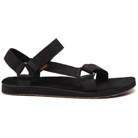 TEVA Original Universal Leather 1102799 BLK