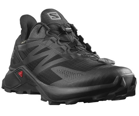 Salomon Supercross Blast GTX 411085