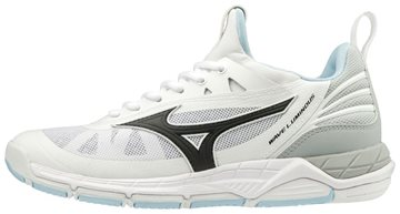 Produkt Mizuno Wave Luminous V1GC182008