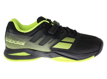 Produkt Babolat Propulse All Court Men Aero Black
