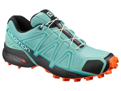 Salomon Speedcross 4 W 407866