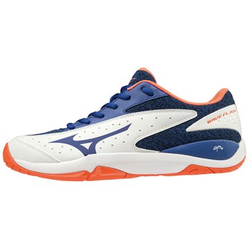 Produkt Mizuno Wave Flash AC 61GA192027