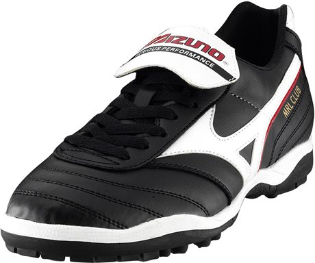 Mizuno Morelia Club AS TURFY 12KT97601