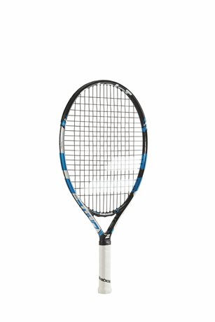 Babolat Pure Drive Junior 21 Blue 2015