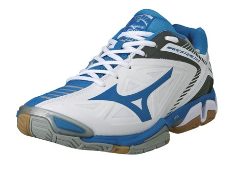 Mizuno Wave Stealth 3 X1GB140026