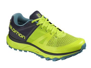 Produkt Salomon Trailster GTX 406120