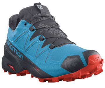 Produkt Salomon Speedcross 5 GTX 413827