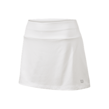 Produkt Wilson G Core 11 Skirt White
