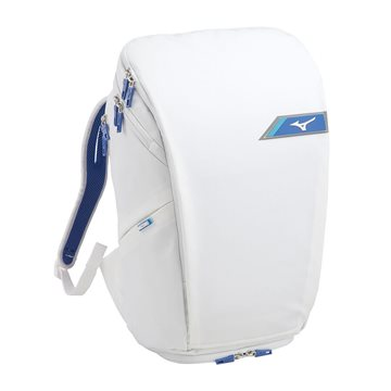 Produkt Mizuno Backpack 25 33GD100101