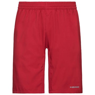 Produkt HEAD Club Bermudas Boy Red