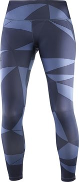 Produkt Salomon Agile Long Tight 401260