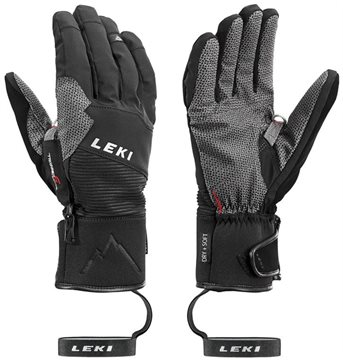 Produkt Leki Tour Evolution V 636772301