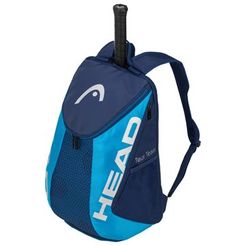 Produkt Head Tour Team Backpack Navy/Blue 2020