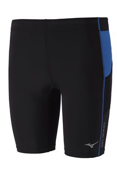 Produkt Mizuno BG3000 Mid Tights J2GB601397