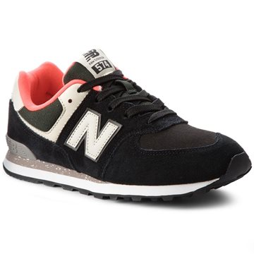 Produkt New Balance GC574HA