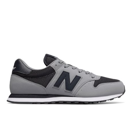 New Balance GM500SSB