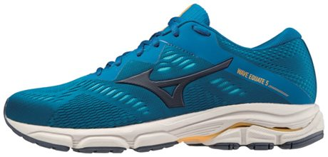 Mizuno Wave Equate 5 J1GC214830