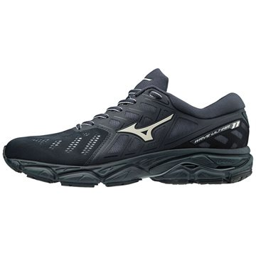 Produkt Mizuno Wave Ultima 11 J1GC190952