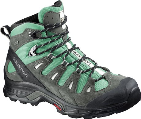 Salomon Quest Prime GTX W 381633