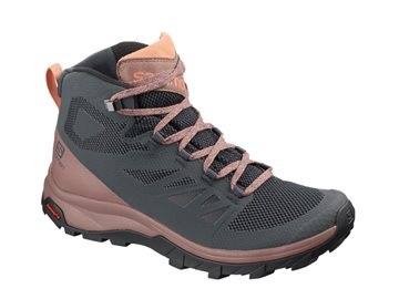 Produkt Salomon OUTline Mid GTX 406794