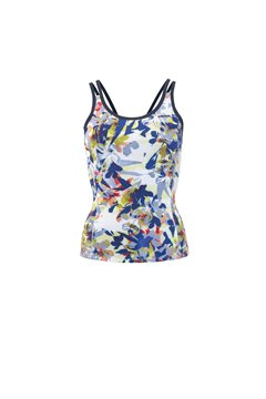 Produkt HEAD Vision Graphic Strap Tank Women