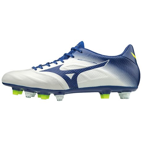 Mizuno Rebula 2 V2 MIX P1GC197219