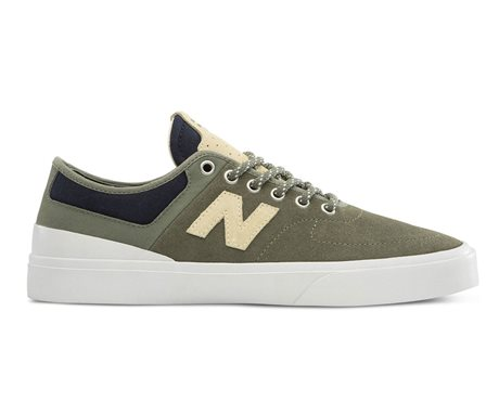 New Balance NM379GNB