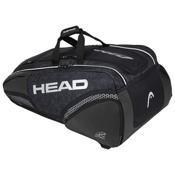 Produkt HEAD Djokovic 12R Monstercombi 2020