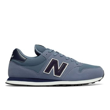 Produkt New Balance GM500BBN