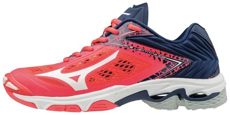 Mizuno Wave Lightning Z5 V1GC190001