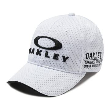 Produkt OAKLEY BG Fixed White