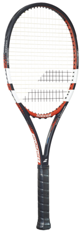 Babolat Pure Control GT 2014