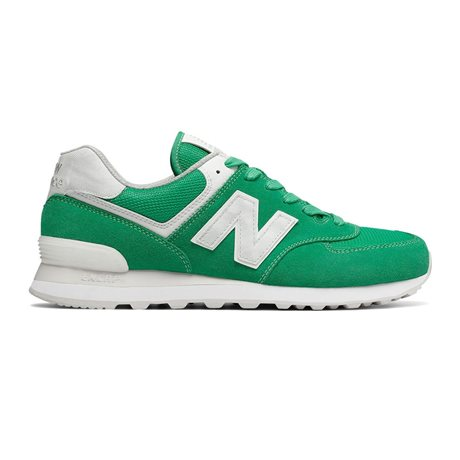 New Balance ML574SEH