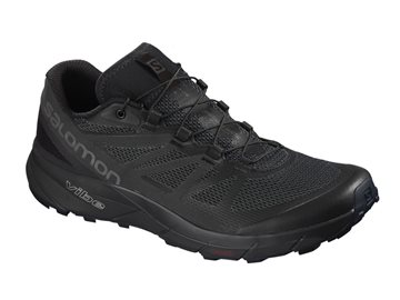 Produkt Salomon Sense Ride 404849
