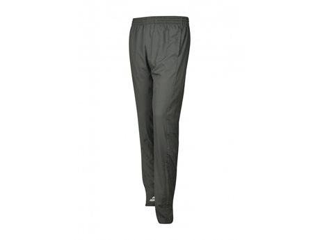 Babolat Core Men Pant Rabbit
