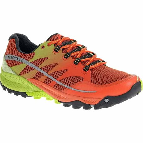 Merrell All Out Charge 03955