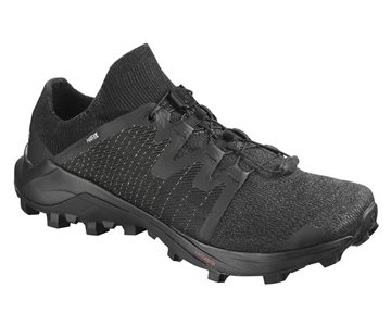 Produkt Salomon Cross/Pro 408825
